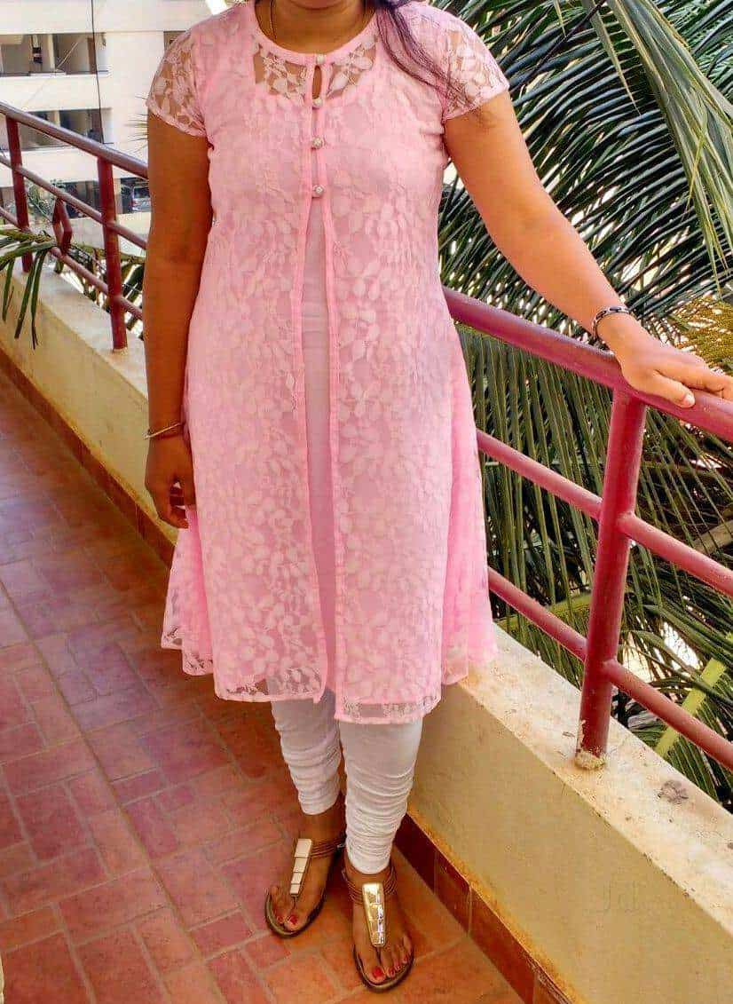 Usha Las Sewing And Designing School Whitefield Ushaa Tailoring Cles In Bangalore Justdial