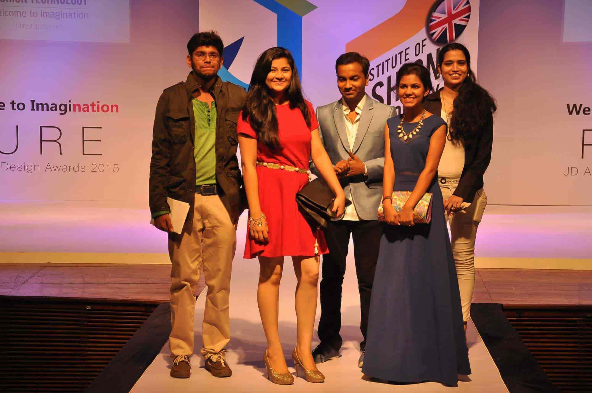J d institute of fashion technology guwahati 8