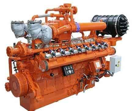 Dresser Rand India Pvt Ltd Naroda Gidc Ahmedabad Compressors Gas Manufacturers Justdial