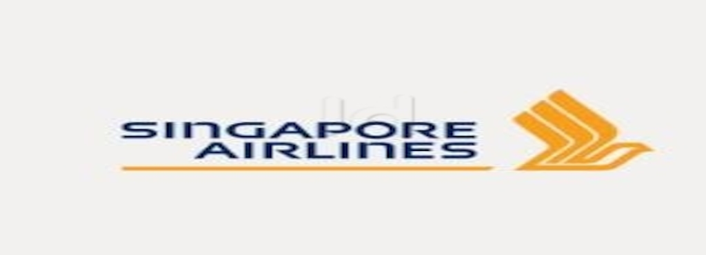 Singapore Airlines (Booking Office), C G Road - Airlines in ...
