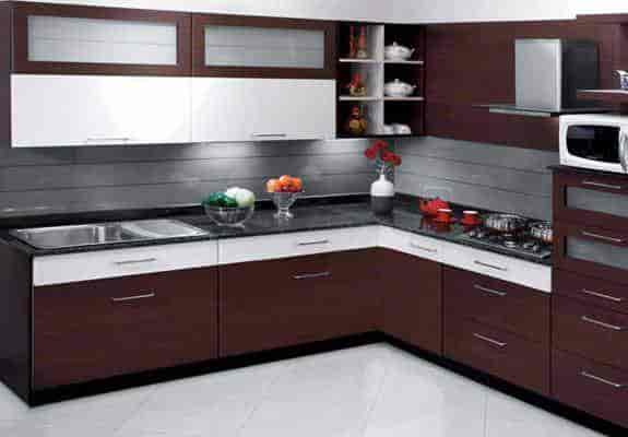 Queens Kitchen Furniture Motera Furniture Dealers In Ahmedabad