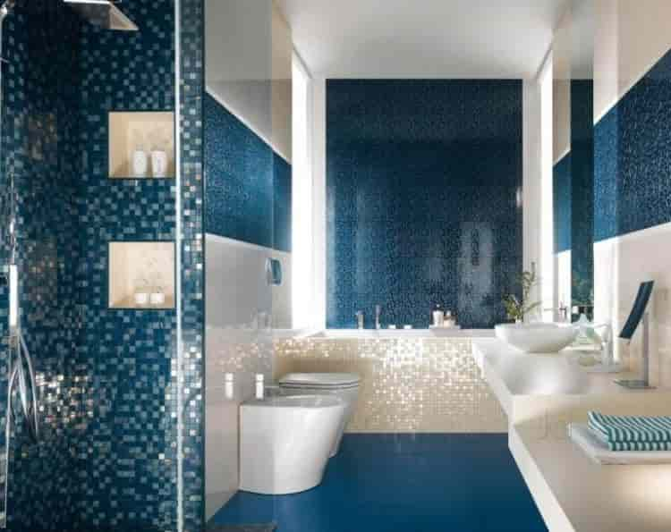 Bathroom Tiles Bangalore sai designer gallery, hal 2nd stage indiranagar, bangalore - tile