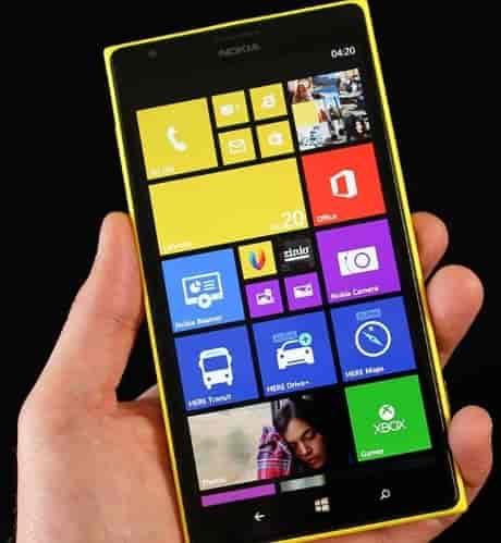 Nokia Care Center, Tilakwadi Belgaum - Mobile Phone Dealers