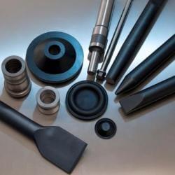 Sandvik Asia PVT LTD, West Mambalam - Cutting Tool Manufacturers in