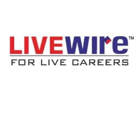 live careers