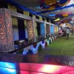 Central Garden Tngo S Function Hall Banquet Halls In Adilabad Justdial