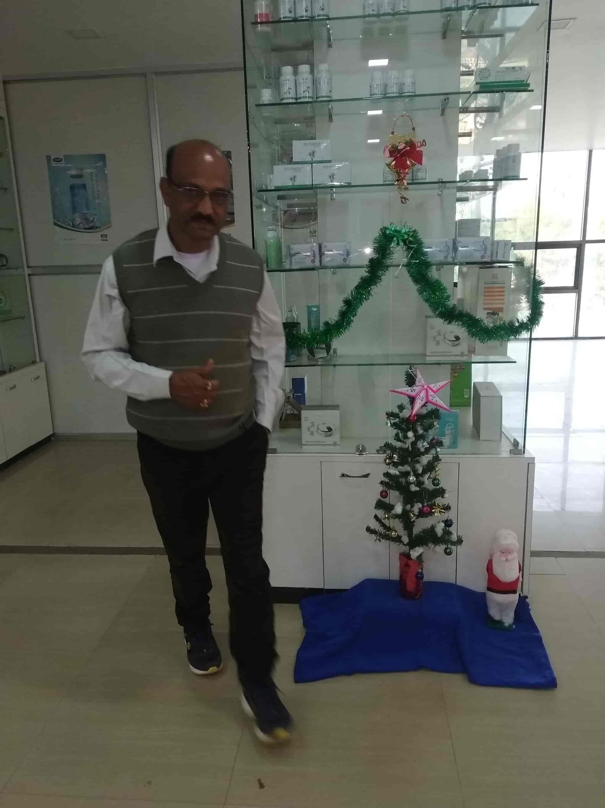TIENS Distributor Agartala & Khyearpur, Agartala HO - Health