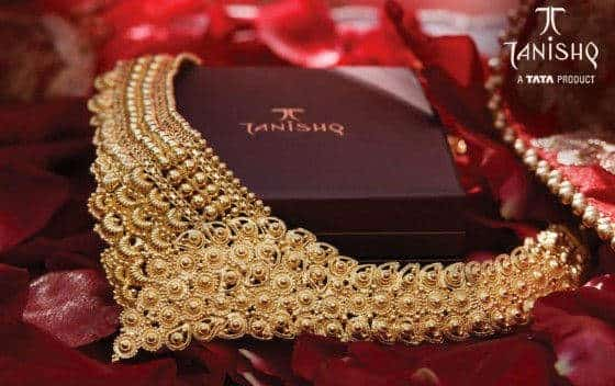 Image result for agra tanishq jewellers
