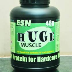 Bodybuilding Supplement Manufacturers