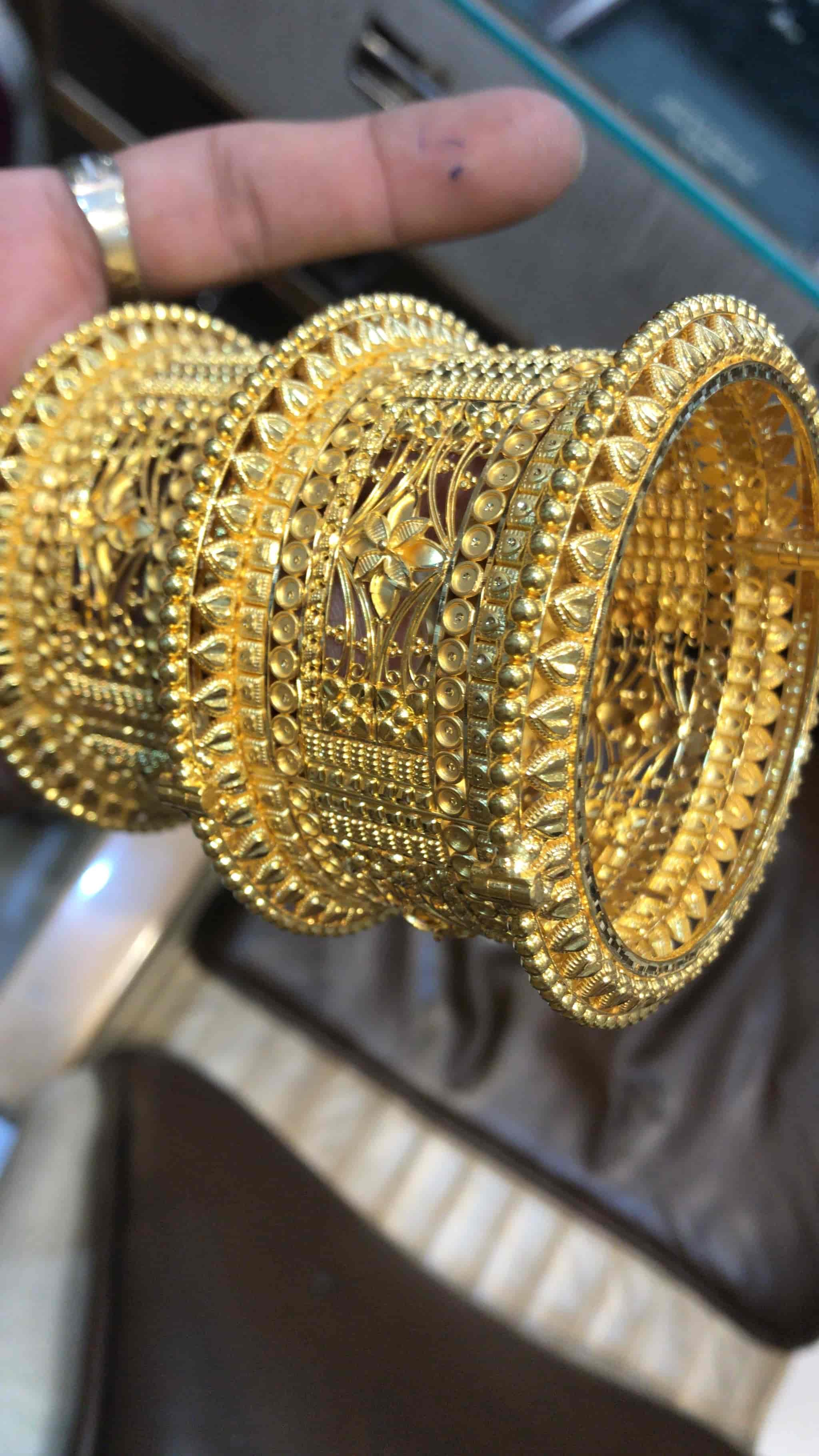 Image result for preetam das jewellers agra