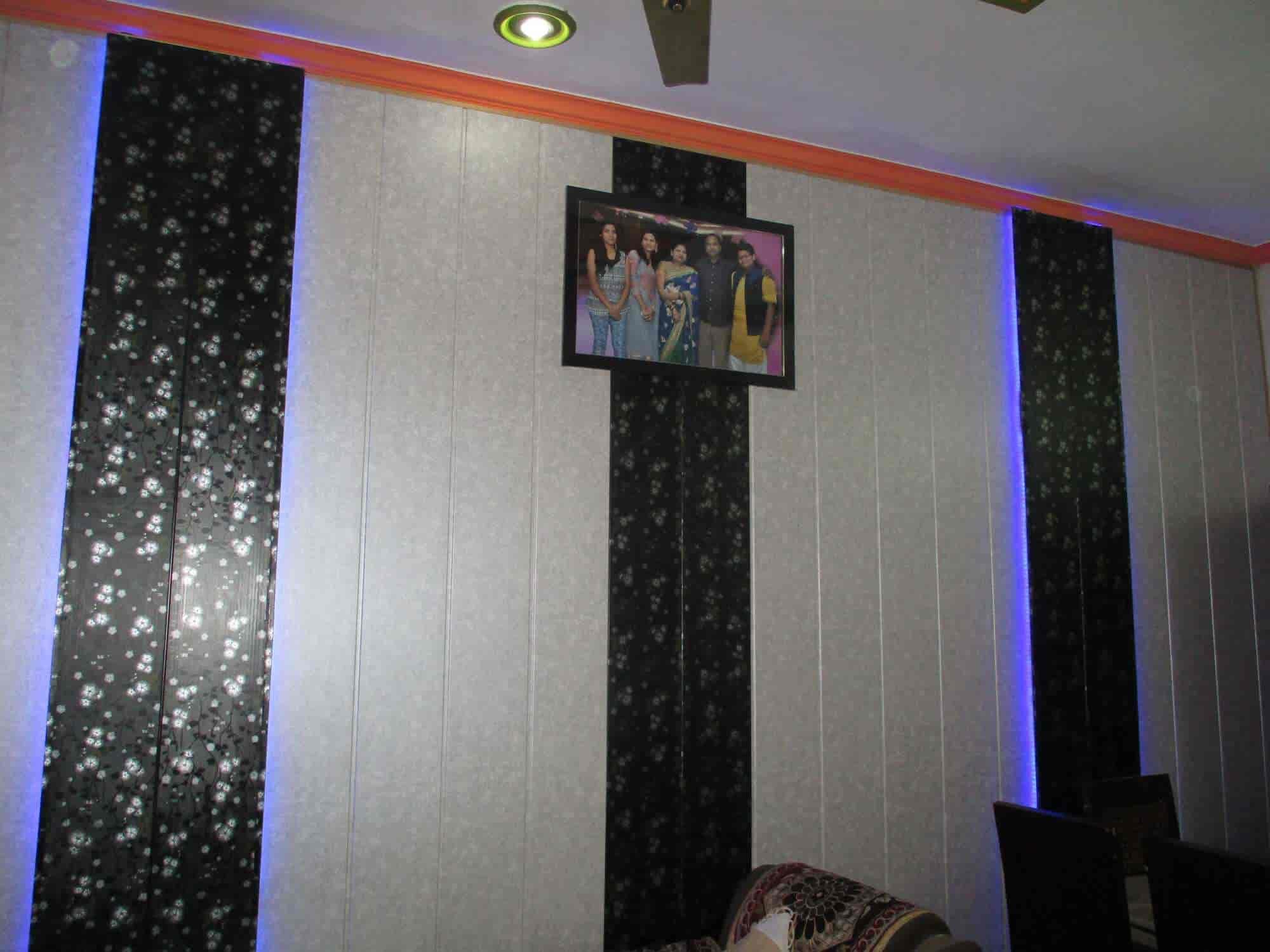 F I Dekor Pvc Panel Kamla Nagar Pvc Sheet Dealers In Agra
