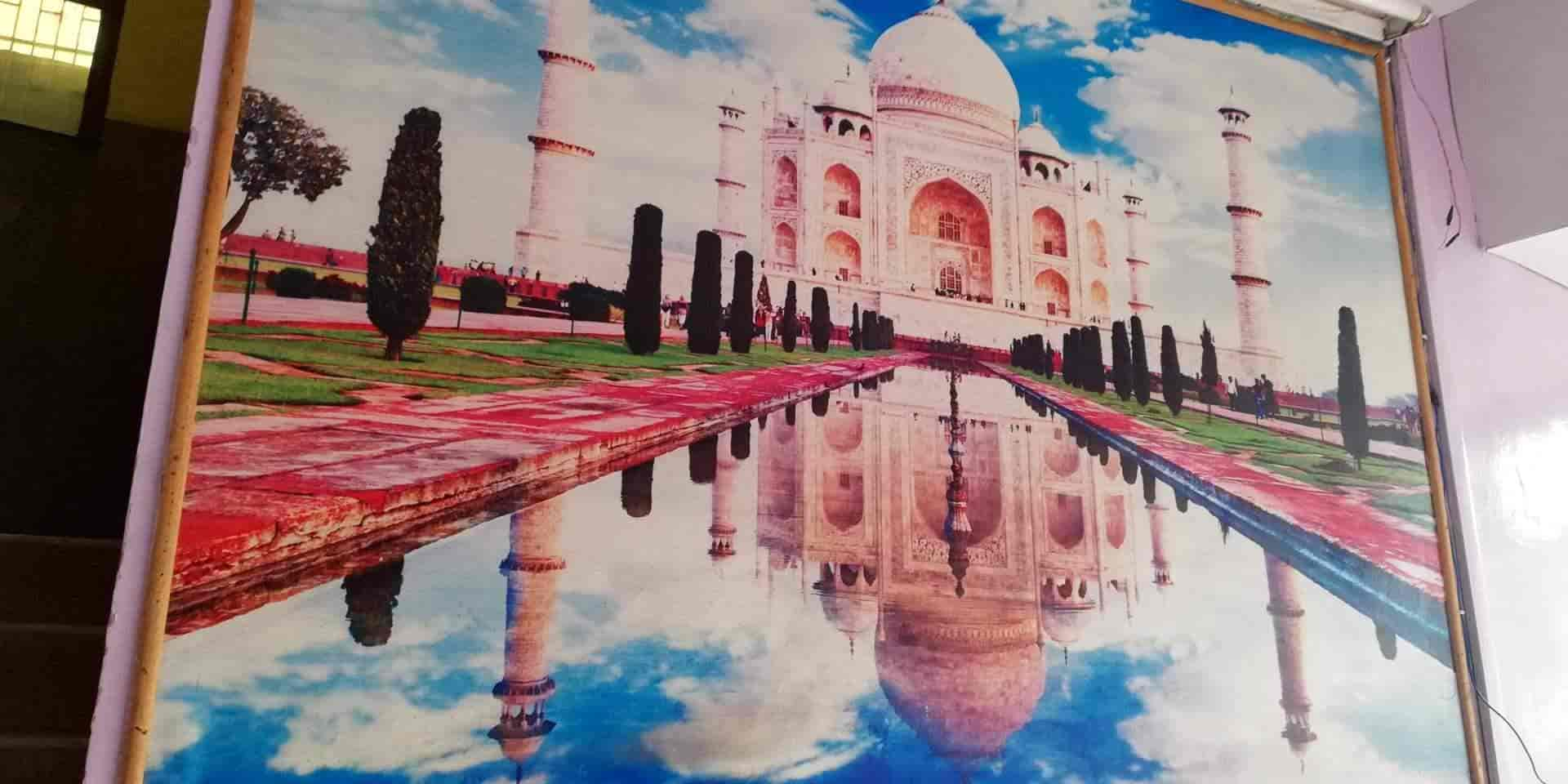 Hotel Diamond Photos, , Agra- Pictures & Images Gallery - Justdial