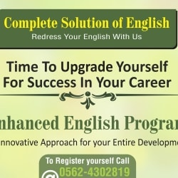 Avc Computer Education And Training Institute Pvt Ltd