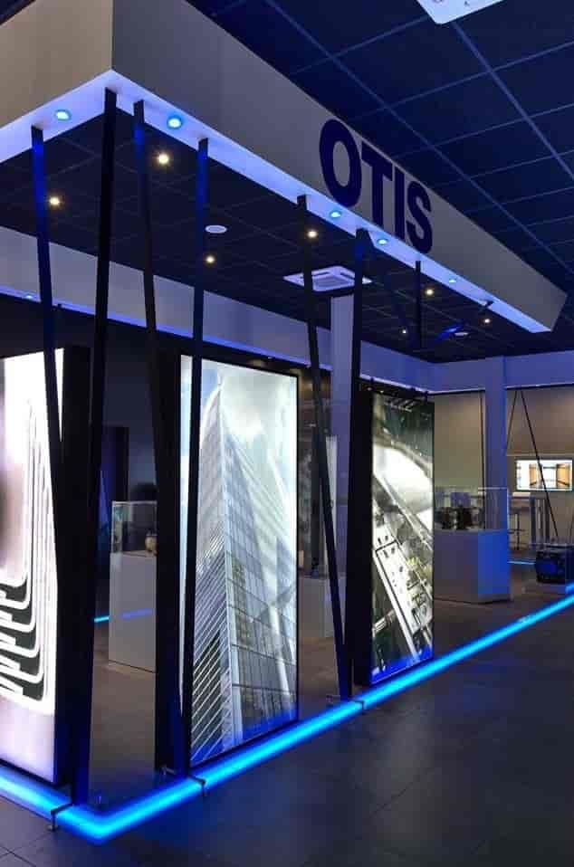 Otis Elevator Company India Ltd Photos, Ellis Bridge, Ahmedabad