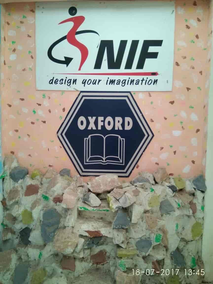 National Institute Of Fashion Maninagar Fashion Designing Institutes In Ahmedabad Justdial