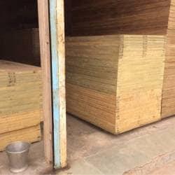 Shree Gopinath Trading Company, Geeta Mandir Road - Plywood Dealers