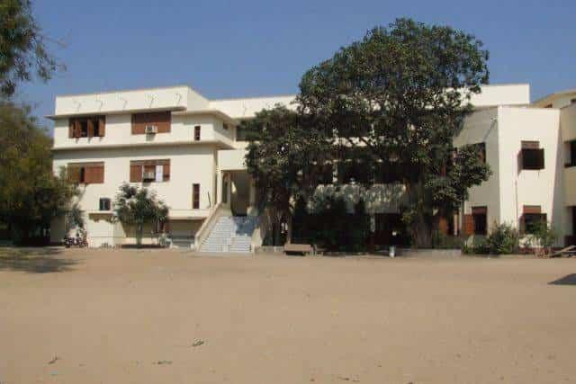 diwan ballubhai school kankaria admission