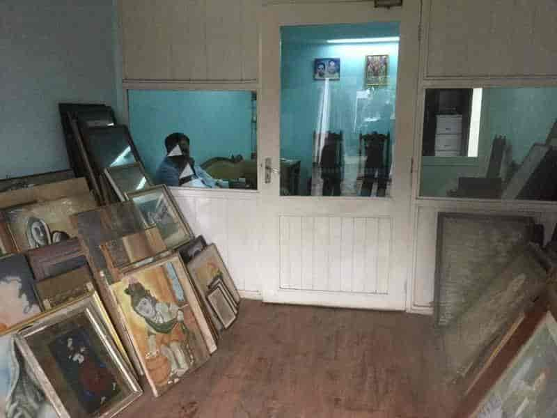 Jain Handicrafts Showroom Narol Furniture Dealers In Ahmedabad