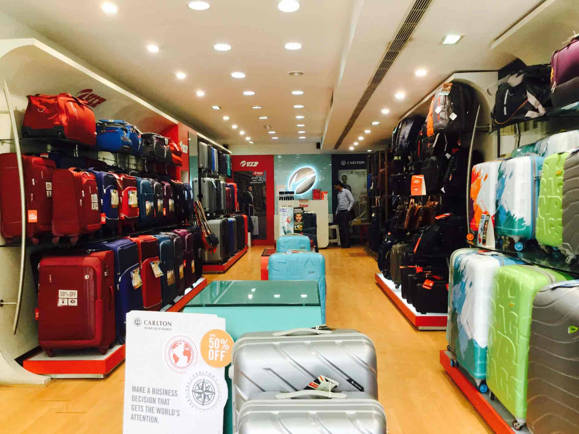 08c805277567 Vip Lounge, C G Road - Bag Dealers-VIP in Ahmedabad - Justdial