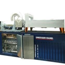 Product Dresser Rand India Pvt Ltd Photos Naroda Gidc Ahmedabad Gas Compressor
