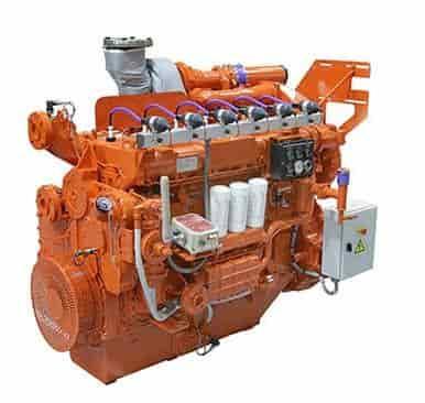 Dresser Rand India Pvt Ltd Naroda Gidc Gas Compressor Manufacturers In Ahmedabad Justdial