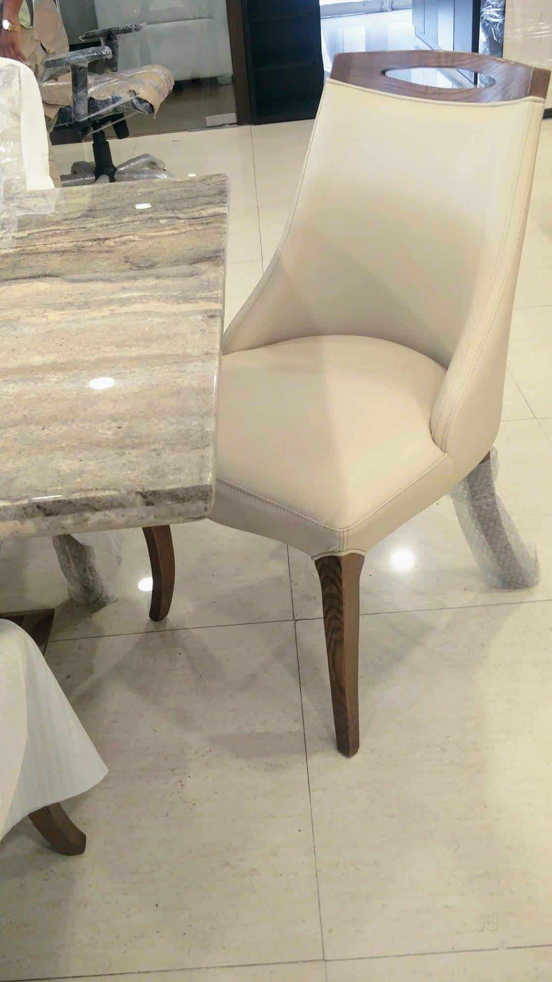 Padmavati Furniture, Satellite - Padmawati Furniture - Furniture ...
