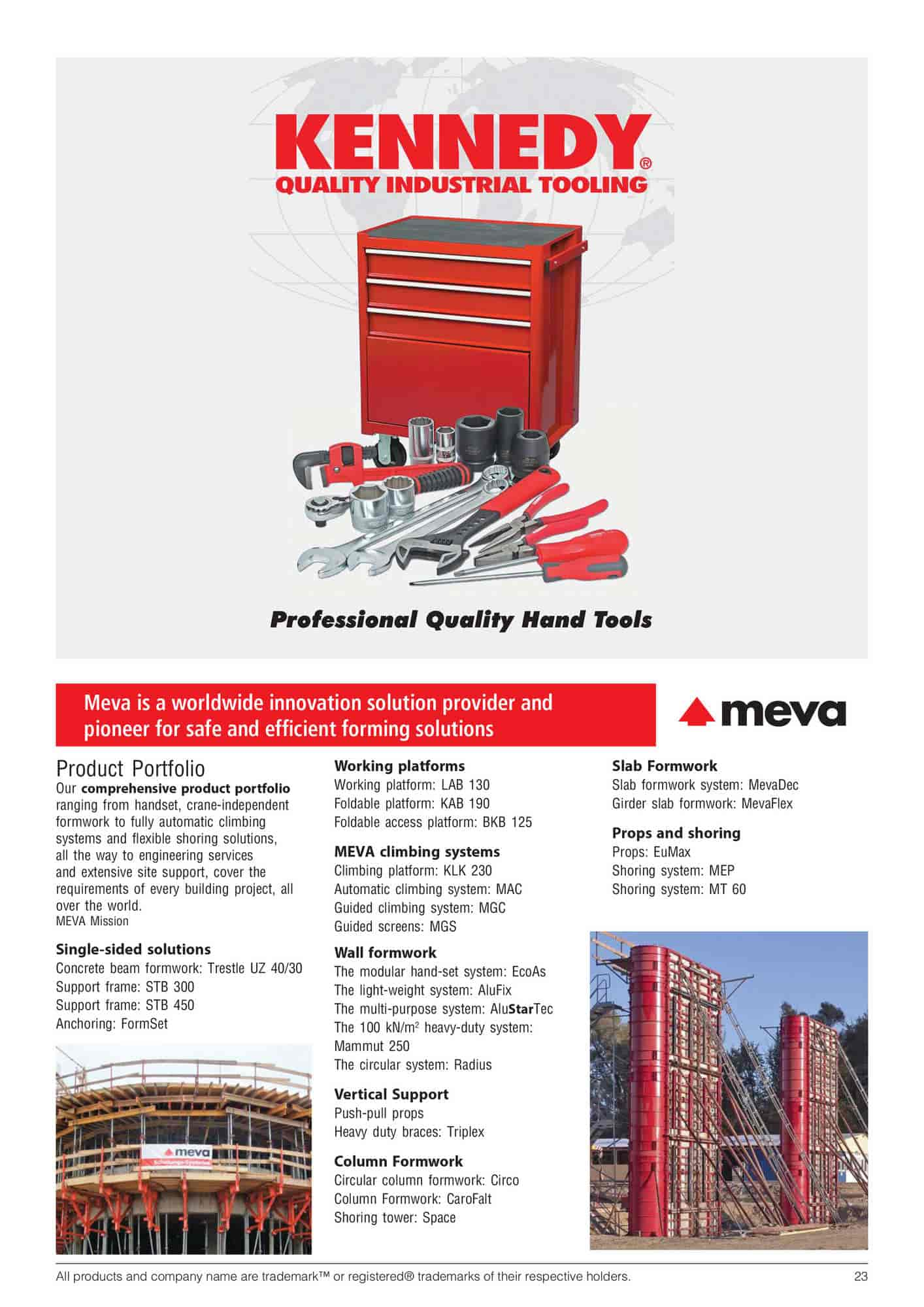 Mahavir Engimach Pvt Ltd, Paldi - Welding Machine Dealers in