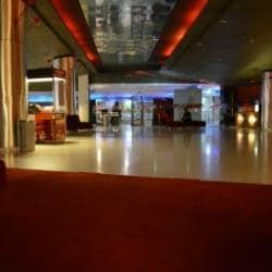 328 cinemax