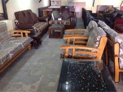 ... A J Alang Furniture Photos, Sarkhej, Ahmedabad   Furniture Dealers ...