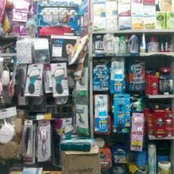 Moonlight Traders, Memnagar - Ayurvedic Medicine Shops in