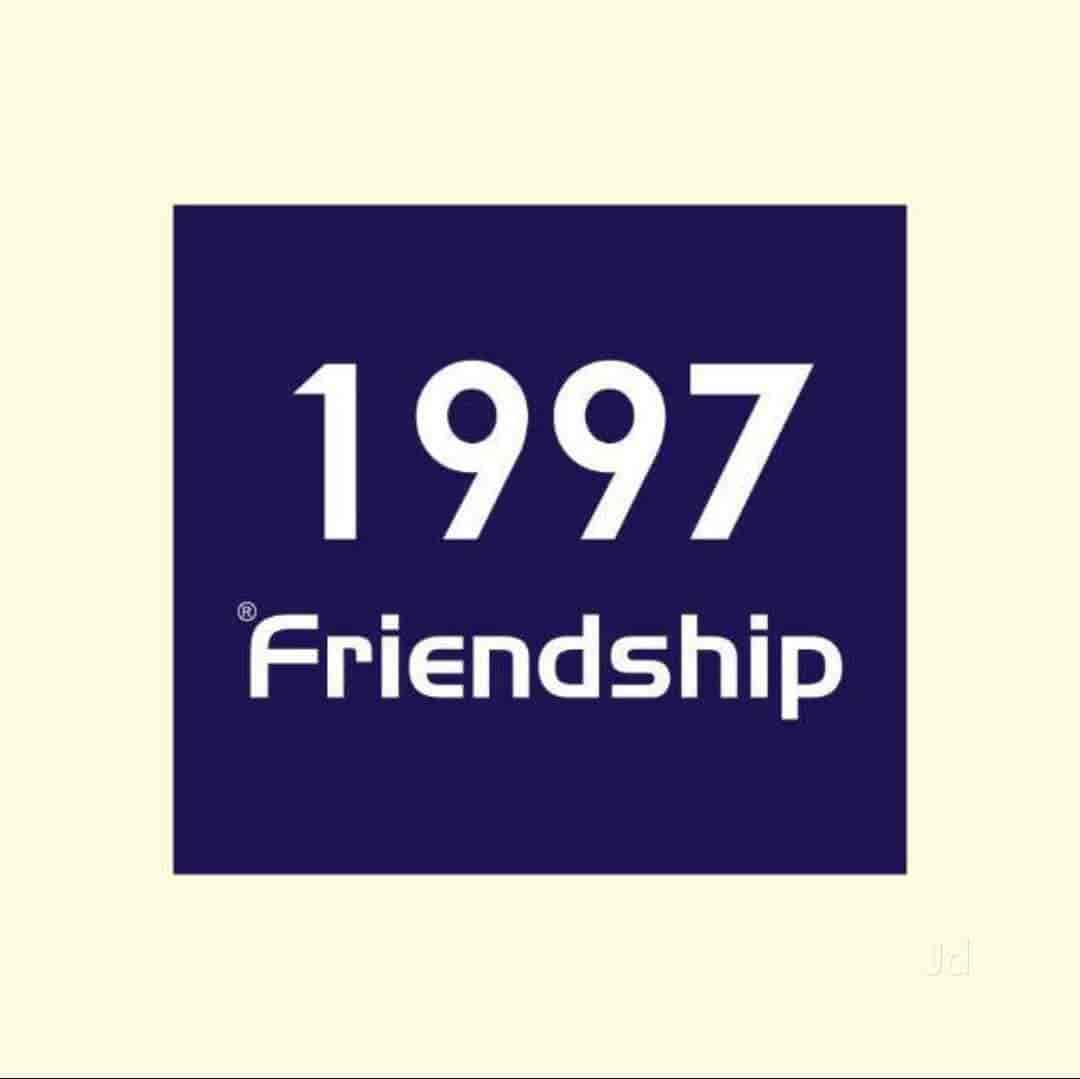 Friendship ahmedabad
