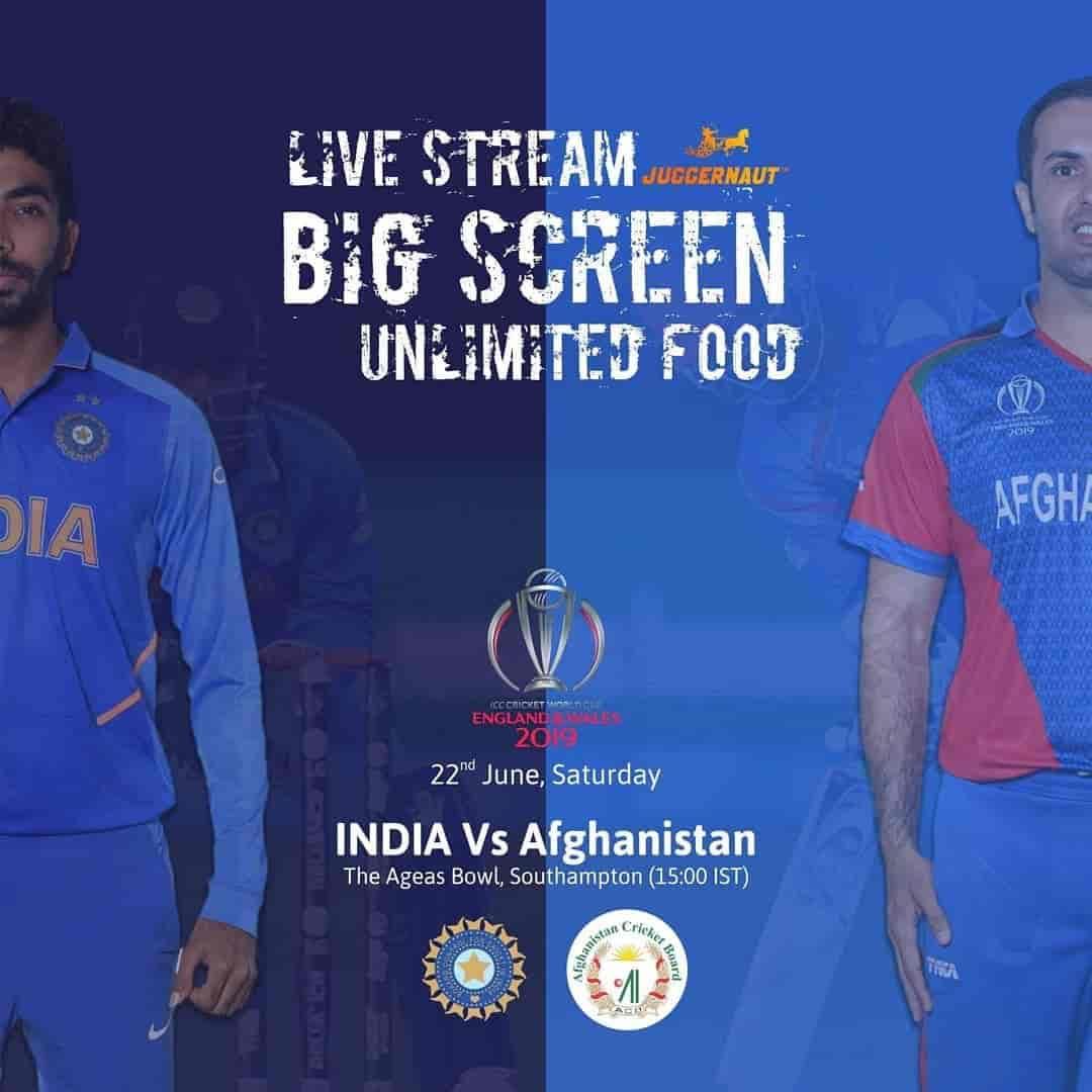 Juggernaut Arena, Thaltej, Ahmedabad - Live Sports Screening - Justdial