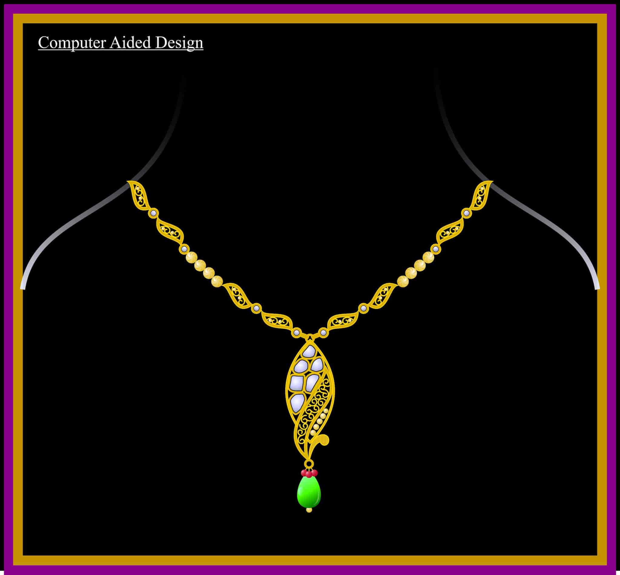 advertisements jewellery design my