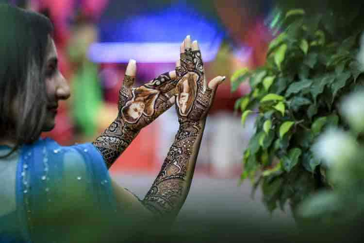 H D Media Photos, Vatva, Ahmedabad- Pictures & Images