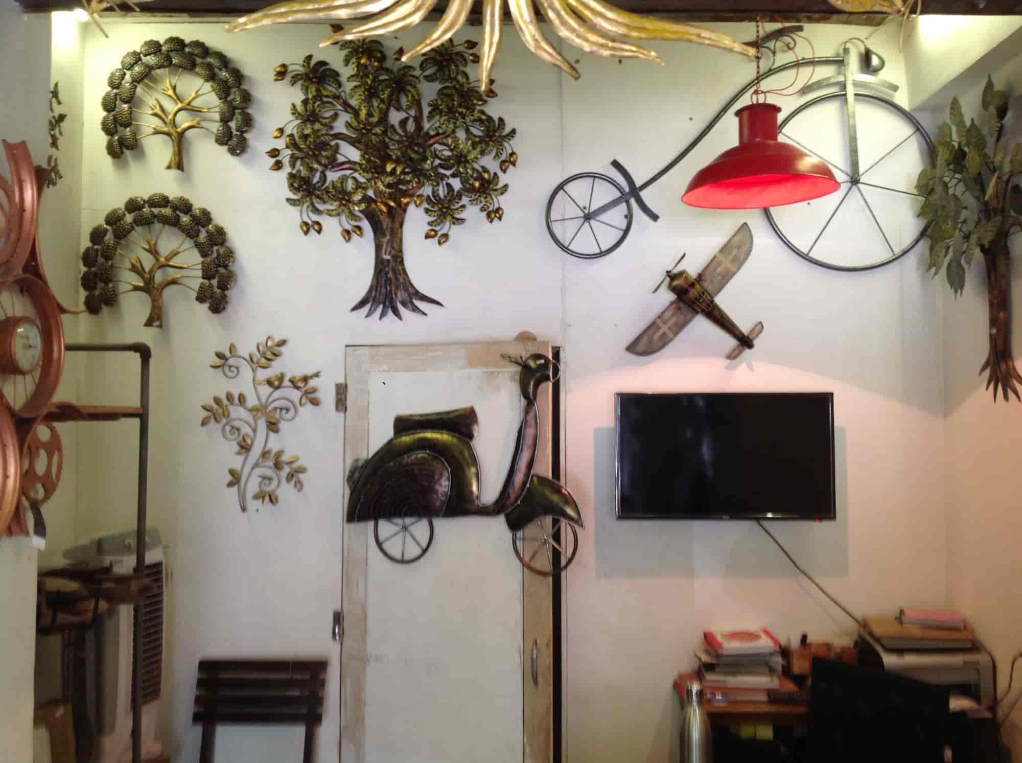 vintage furniture manufacturers. Vintage Wood Crafts, Shivranjani - Crafts See Wooden Furniture Dealers In Ahmedabad Justdial Manufacturers .