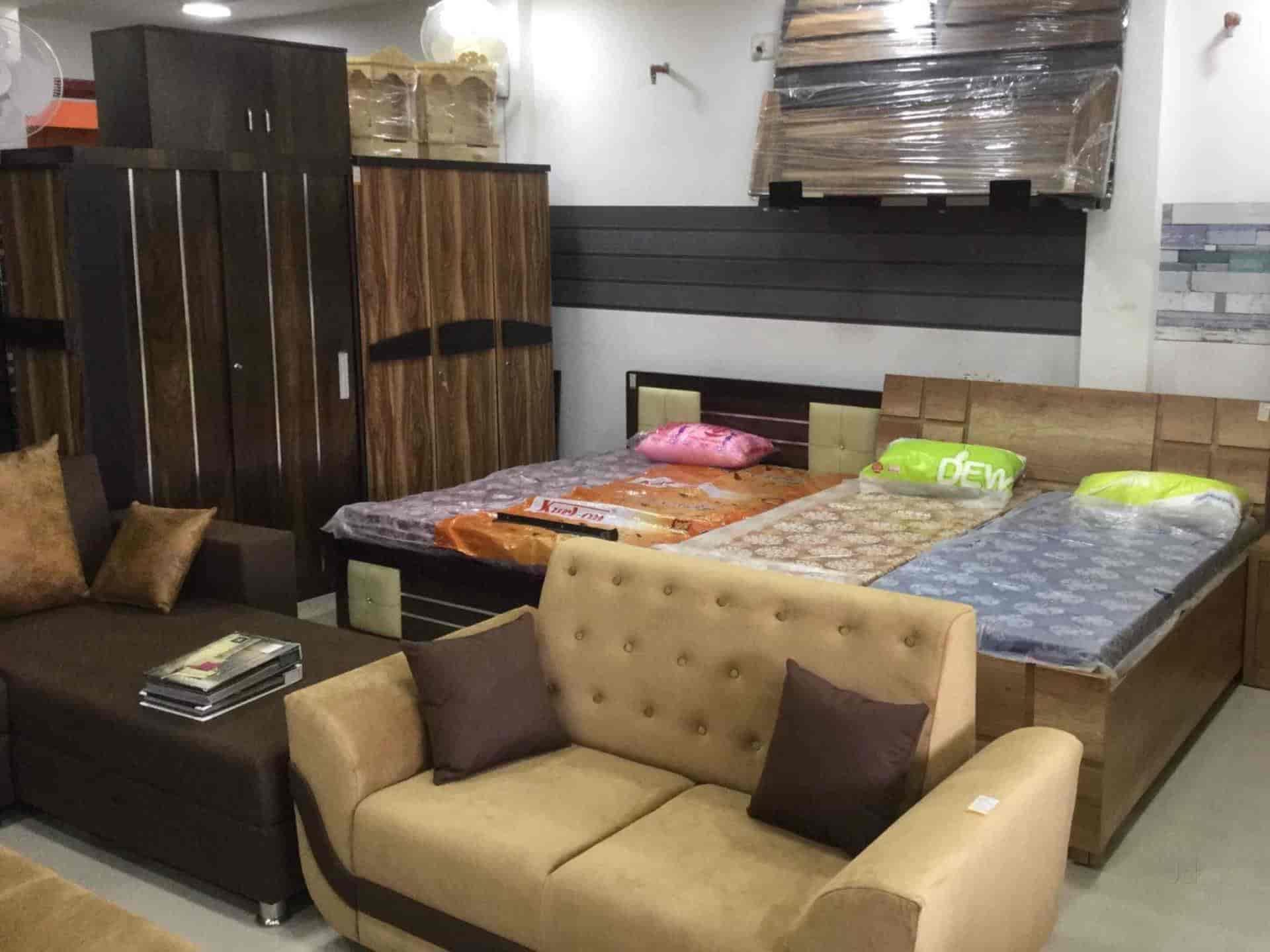 Home Wood Furniture Chandkheda Furniture Dealers In Ahmedabad