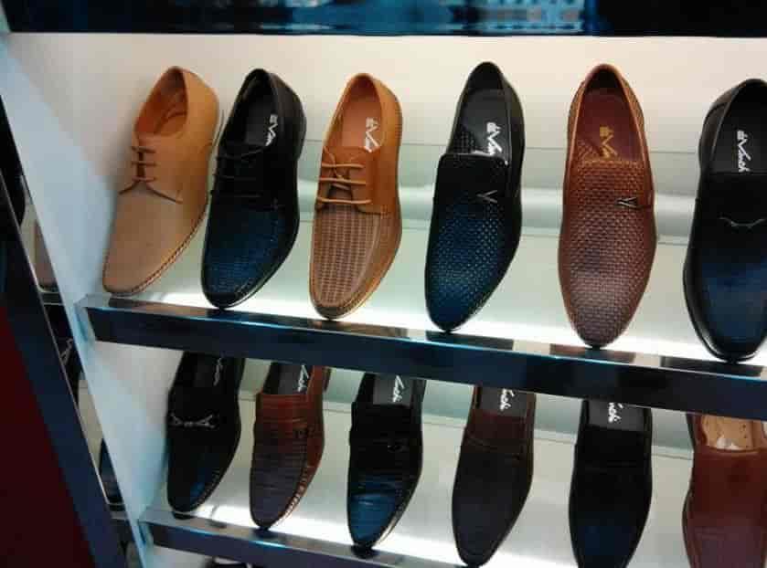 80284a94b77a Metro Shoes