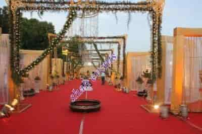 Shah events photos satellite ahmedabad pictures images gallery wedding ground decoration shah events photos satellite ahmedabad event management companies junglespirit Choice Image