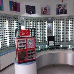 f03d60d4d10 ... Sheth Opticals Photos