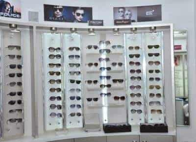 74c01ce5a4a Sheth Opticals