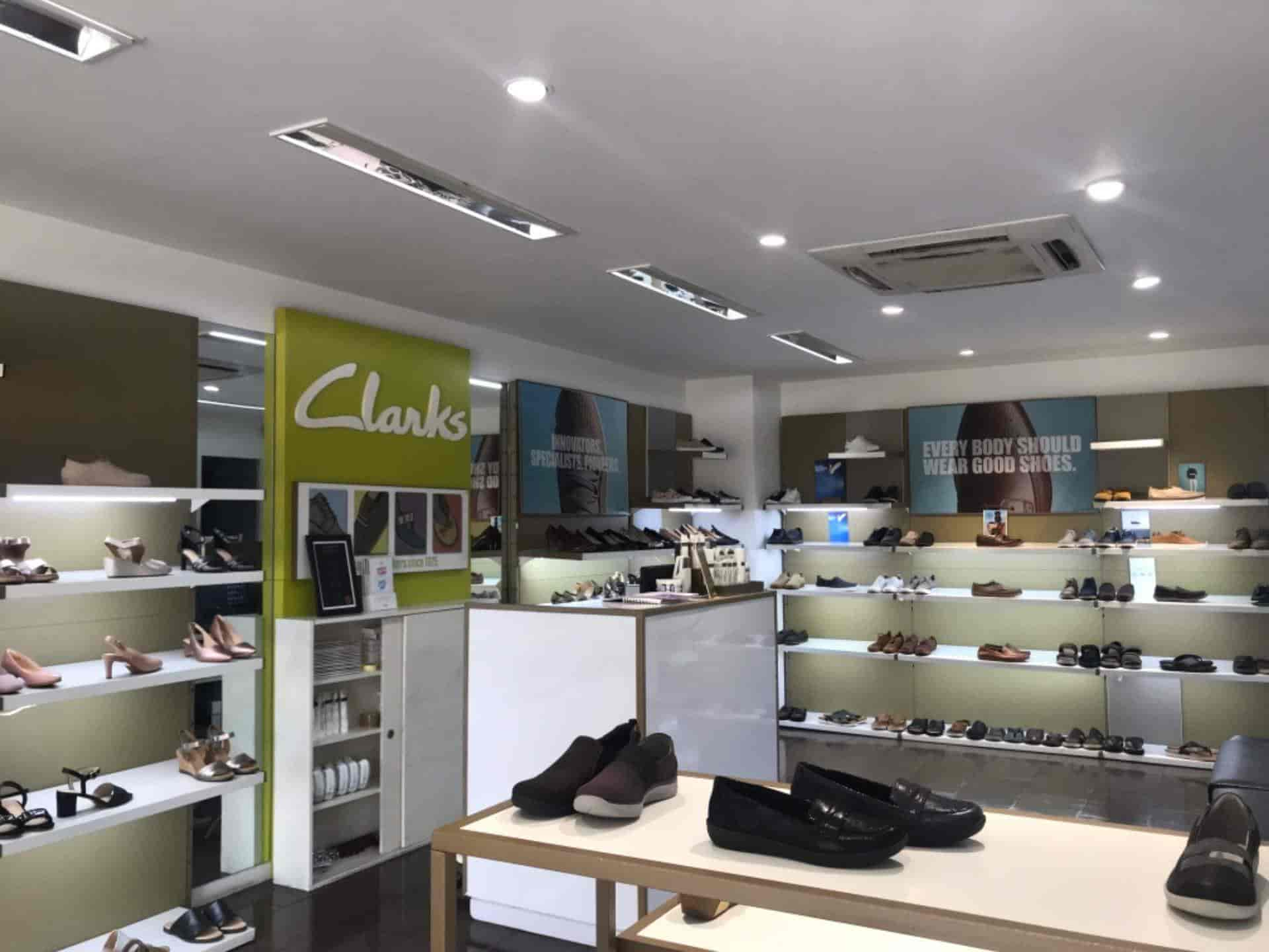 Road Justdial Shoe Dealers Ahmedabad StoreC In Clarks G 0w8nkOPX