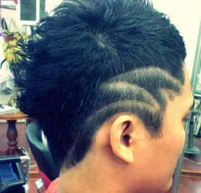 Drekink Tattoos Closed Down Photos Memnagar Ahmedabad Pictures