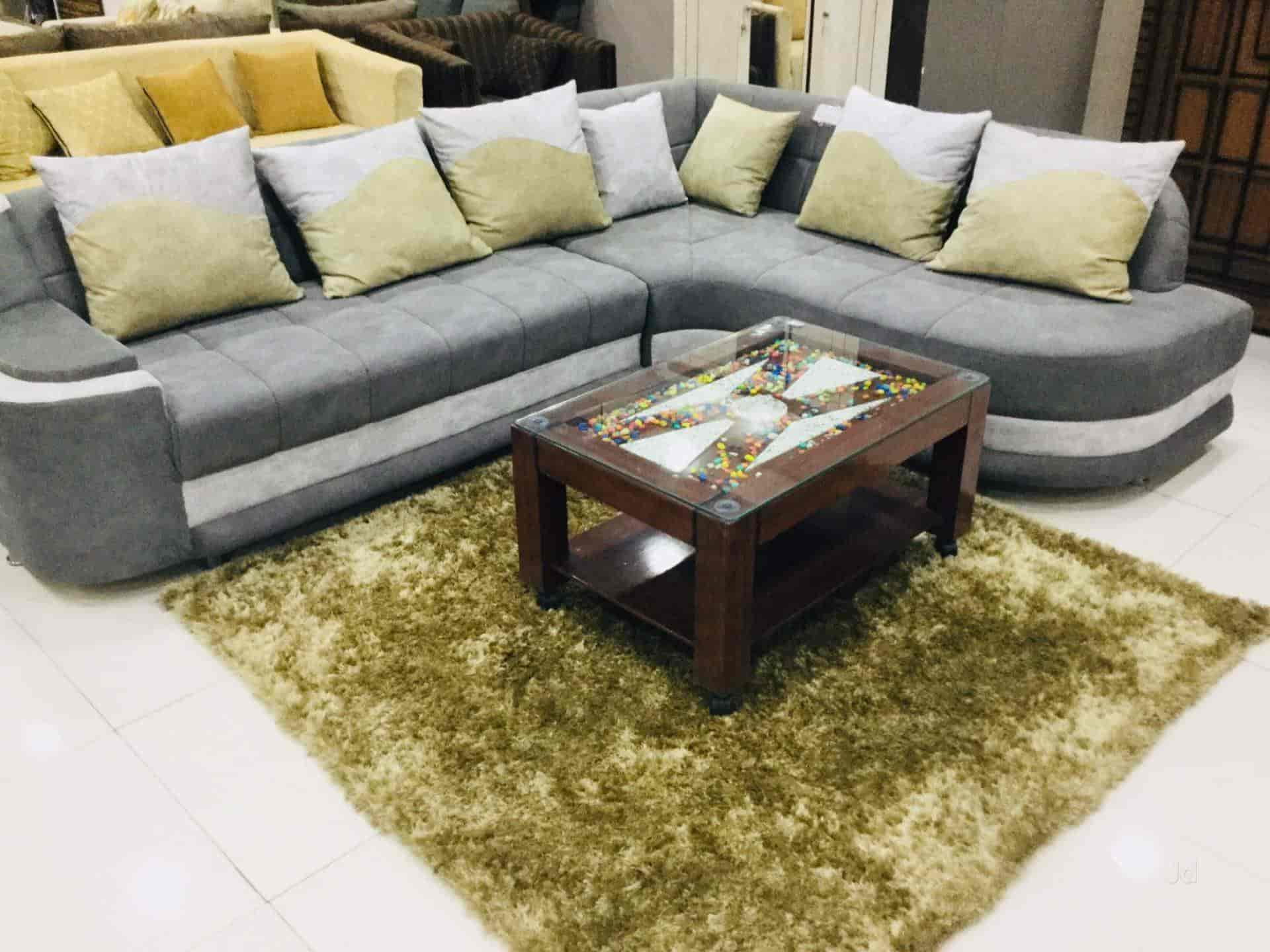 Home Decor Furniture Interior Photos Maninagar East Ahmedabad
