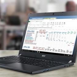 Acer India Pvt Ltd (Customer Care), Ahmedabad Gpo - Computer Repair