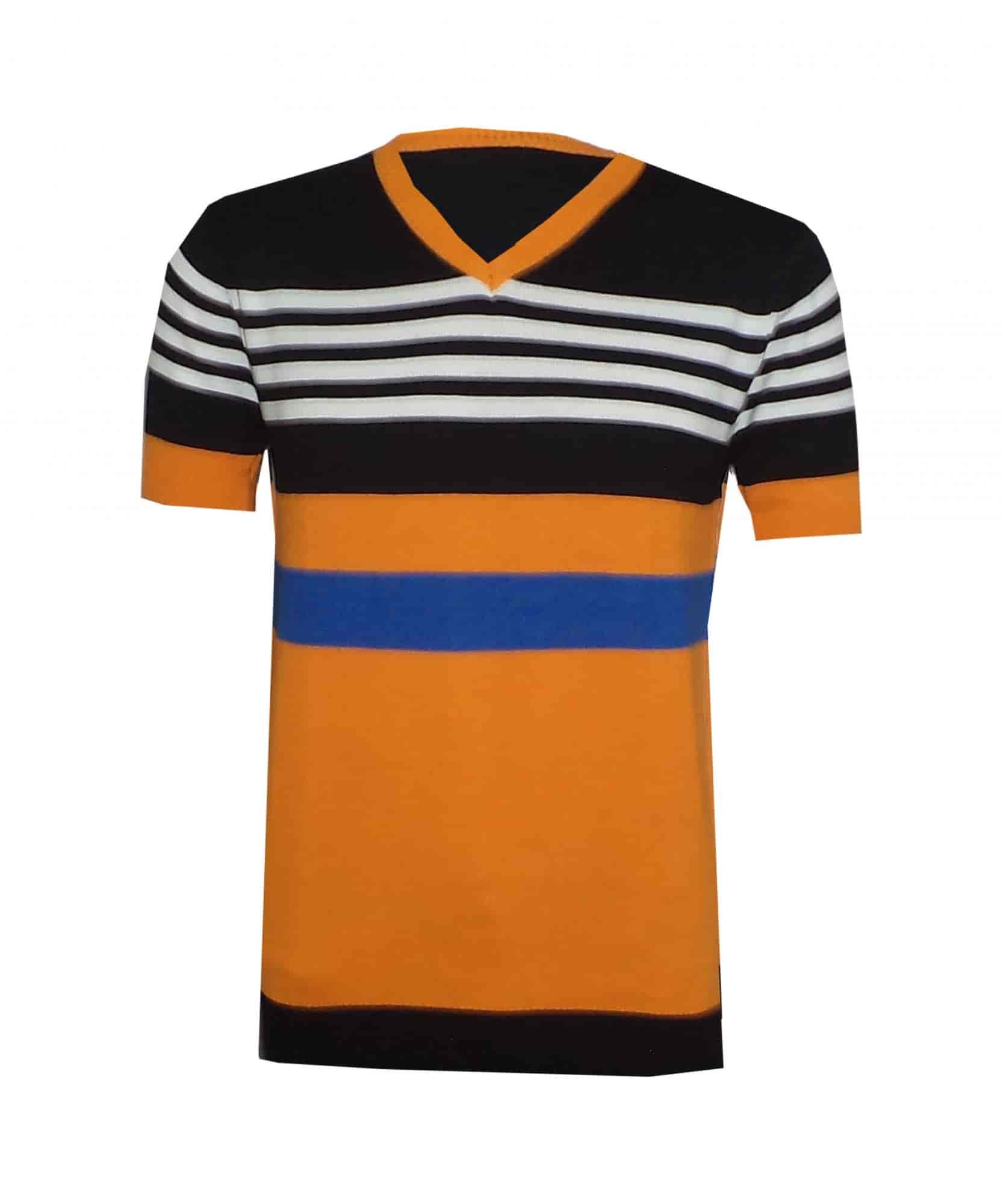 active apparel brands aryan apparels pvt ltd