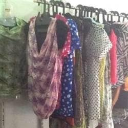 Cape Town, Chandkheda - Readymade Garment Retailers in Ahmedabad