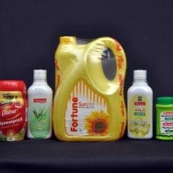 Amar Plastics India, Naroda GIDC - PVC Heat Shrink Sleeve