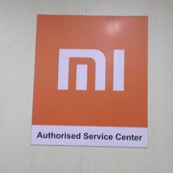 Sun Mobility, Subhash Bridge - Mobile Phone Repair & Services in
