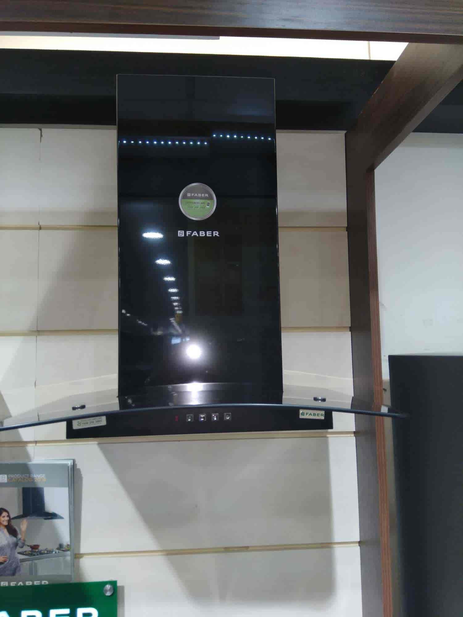 Kitchen paradise photos vastrapur ahmedabad kitchen appliance dealers