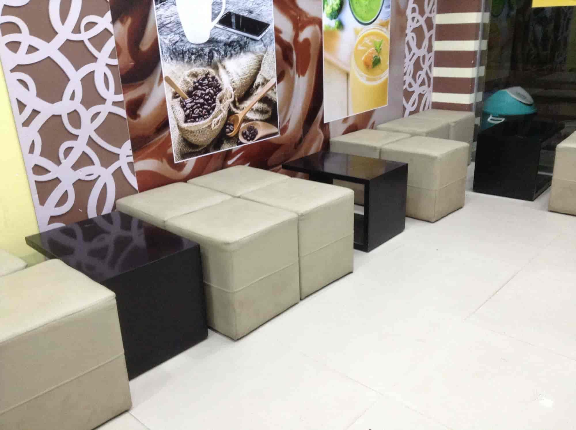 icecream matcha dorayaki cream with cooks mini and anko couch pinterest sandwich emi ice